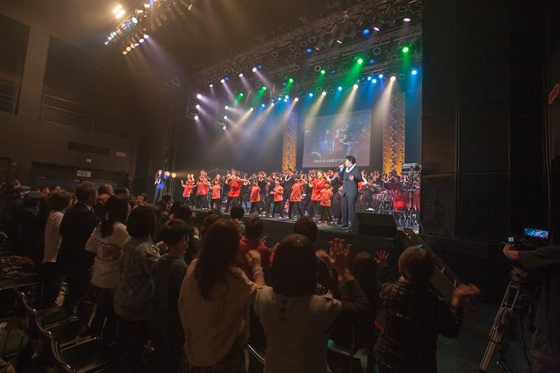Japan_2012_IMG-1070