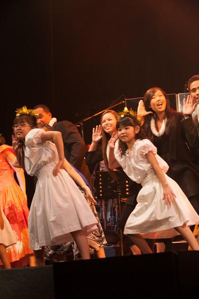 Japan_2012_IMG-0827