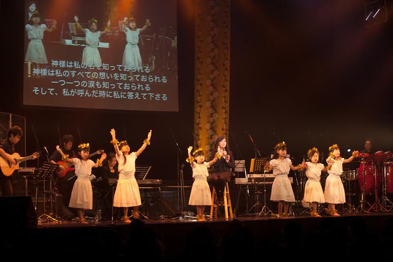 Japan_2012_IMG-0914