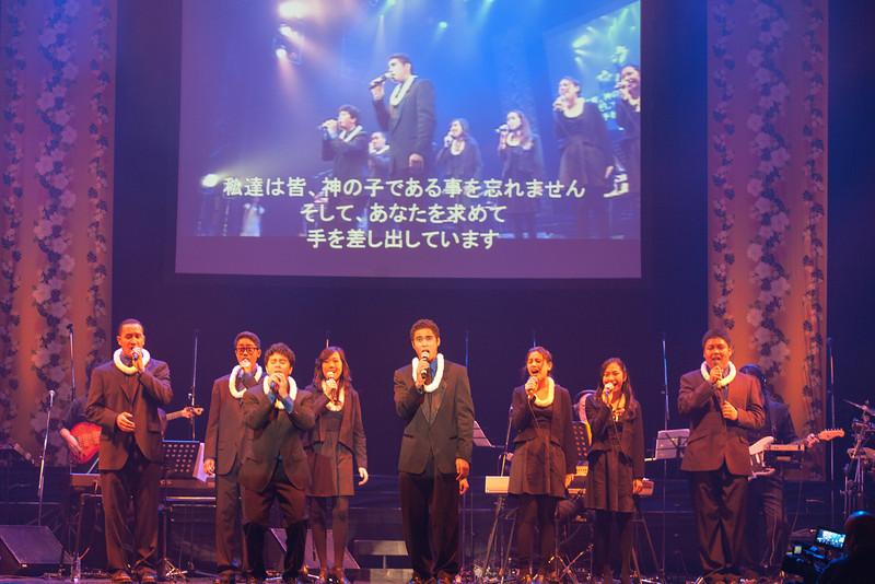 Japan_2012_IMG-0999