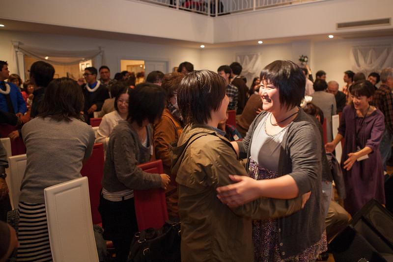 Japan_2012-IMG-0551