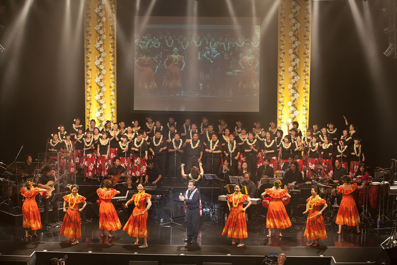 Japan_2012_IMG-0861
