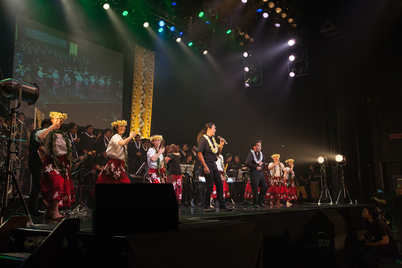 Japan_2012_IMG-1107