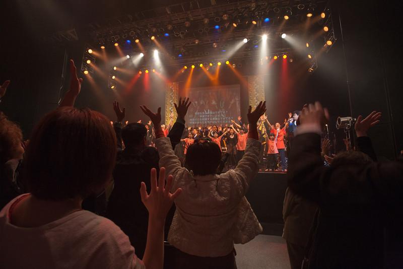 Japan_2012_IMG-1081