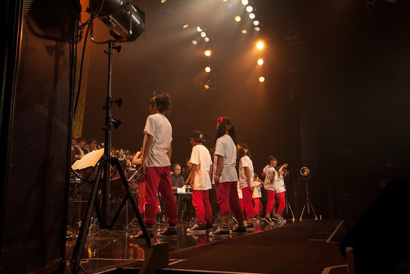 Japan_2012_IMG-0899
