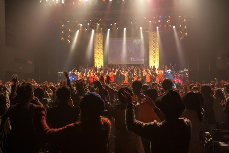Japan_2012_IMG-1097