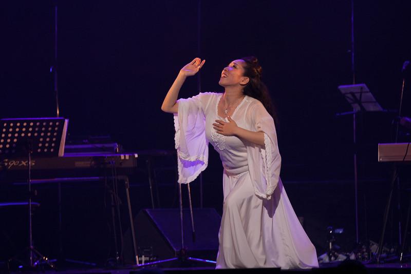 Japan_2012_IMG-1020