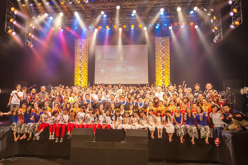 Japan_2012_IMG-0849