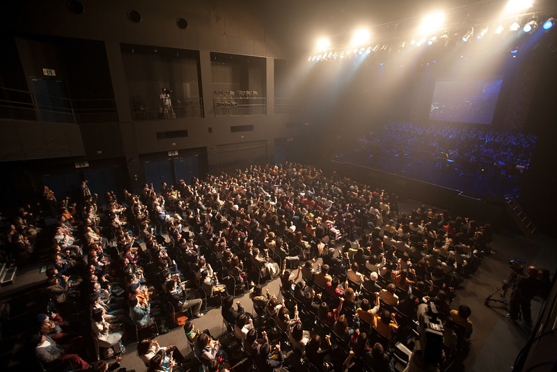 Japan_2012_IMG-0890