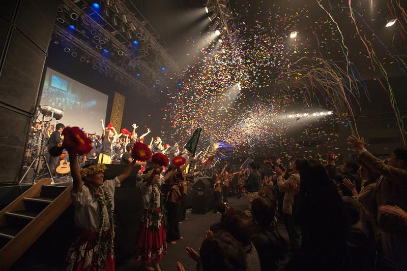 Japan_2012_IMG-1125