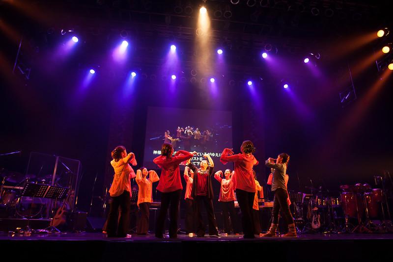 Japan_2012_IMG-0772
