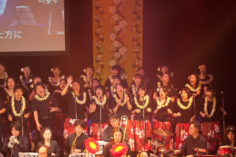 Japan_2012_IMG-0870