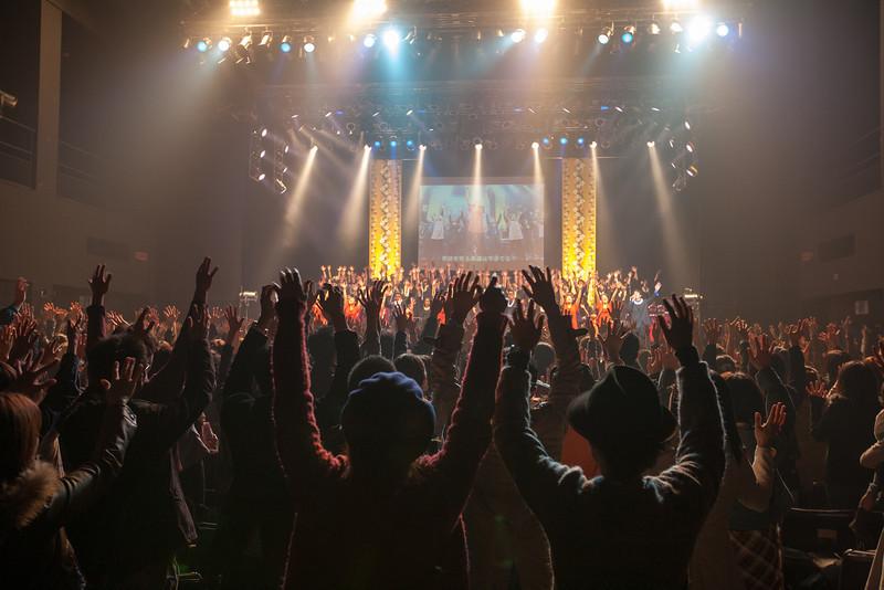 Japan_2012_IMG-1091