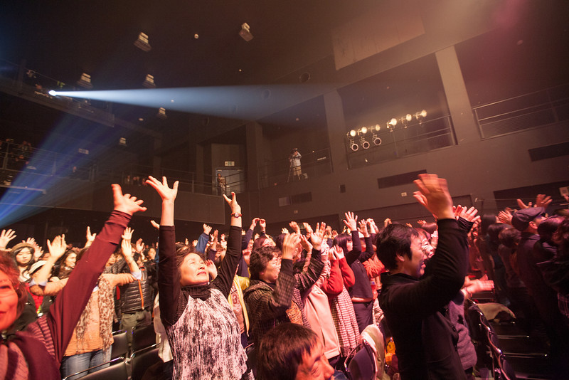 Japan_2012_IMG-1078