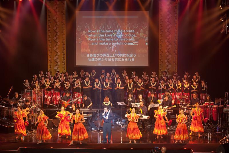 Japan_2012_IMG-0862