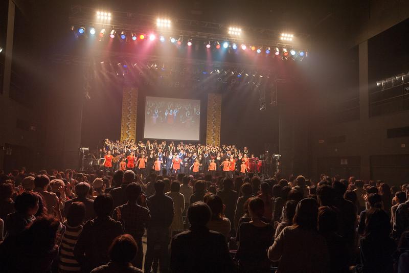 Japan_2012_IMG-1064