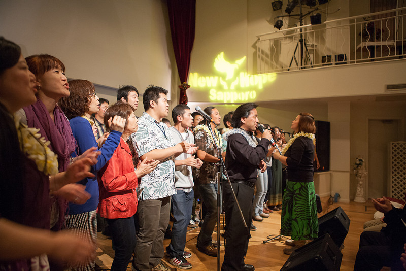Japan_2012-IMG-0434