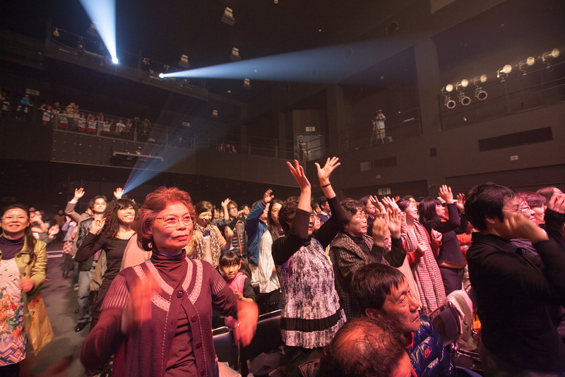 Japan_2012_IMG-1079