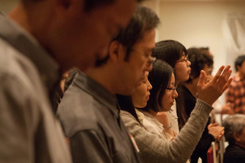 Japan_2012-IMG-0493