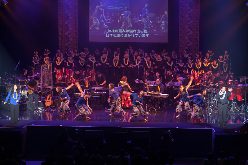 Japan_2012_IMG-0881