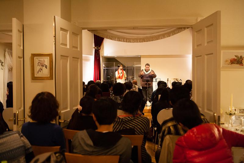 Japan_2012-IMG-0640