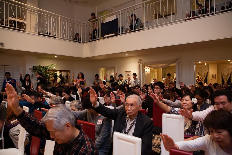Japan_2012-IMG-0625