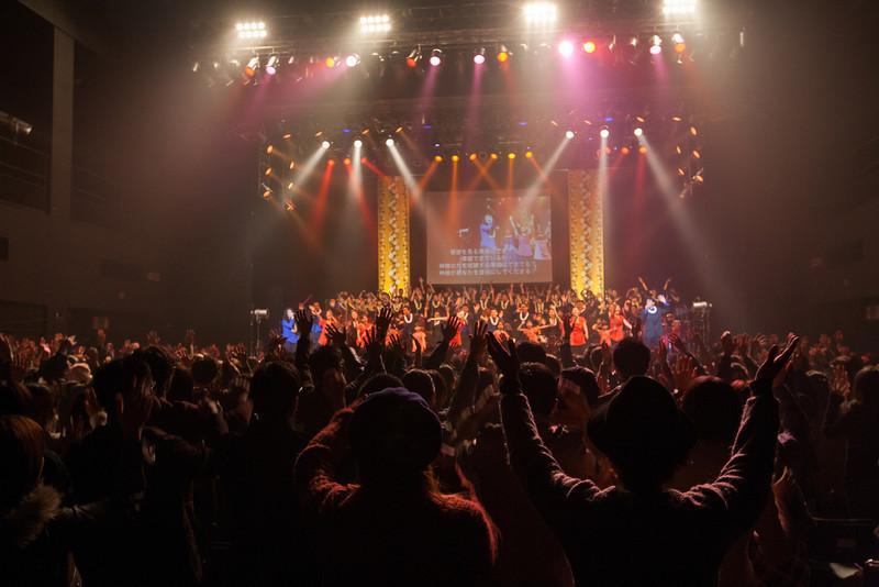 Japan_2012_IMG-1087