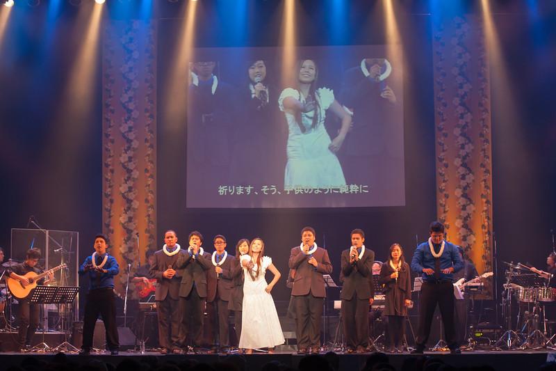 Japan_2012_IMG-1011