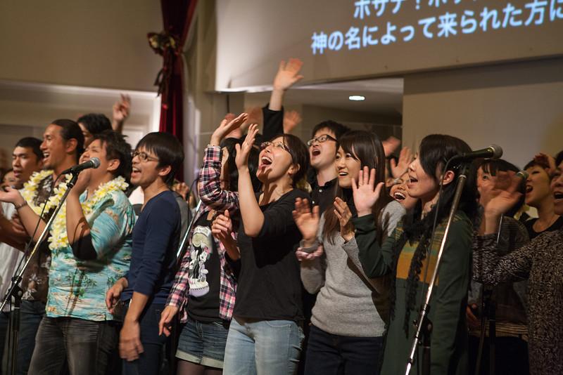 Japan_2012-IMG-0451