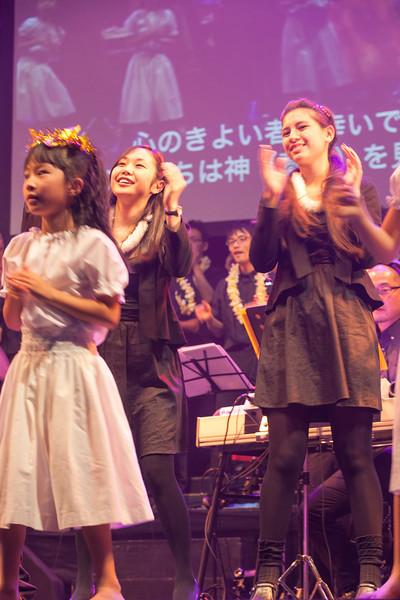 Japan_2012_IMG-0826