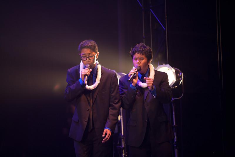 Japan_2012_IMG-0982