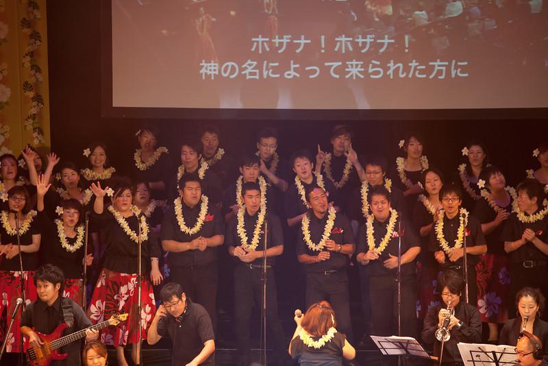 Japan_2012_IMG-0868