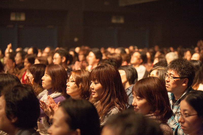 Japan_2012_IMG-0979