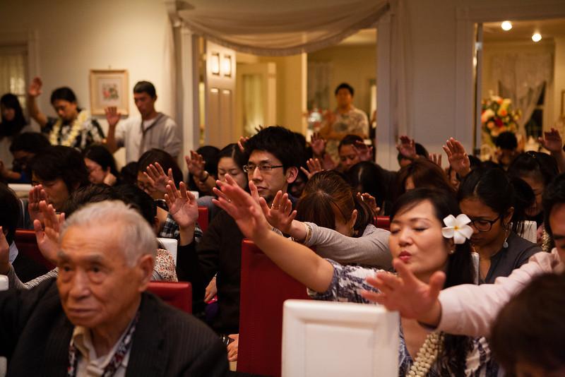 Japan_2012-IMG-0627