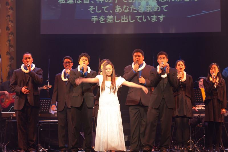 Japan_2012_IMG-1000