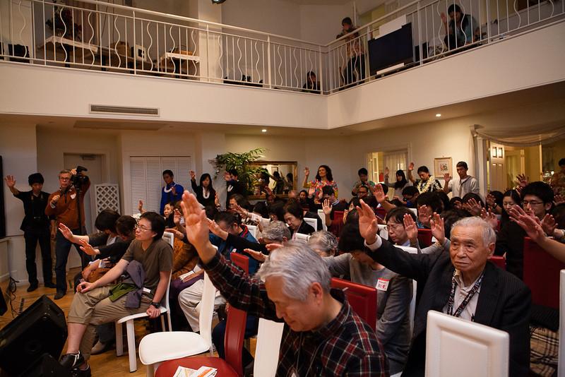 Japan_2012-IMG-0626
