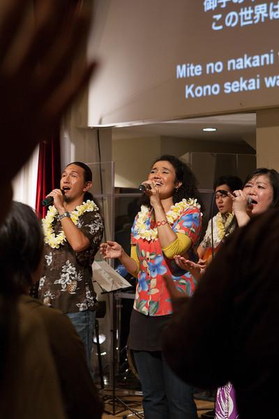 Japan_2012-IMG-0517