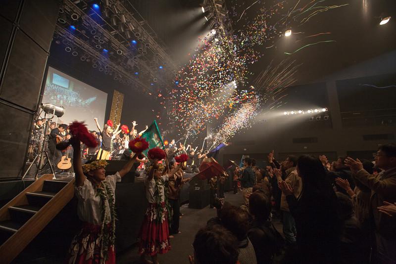 Japan_2012_IMG-1124