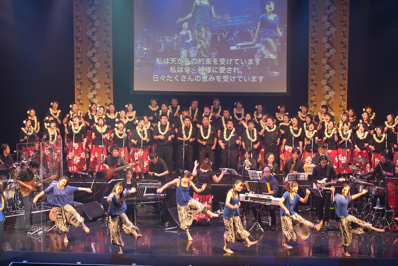 Japan_2012_IMG-0872