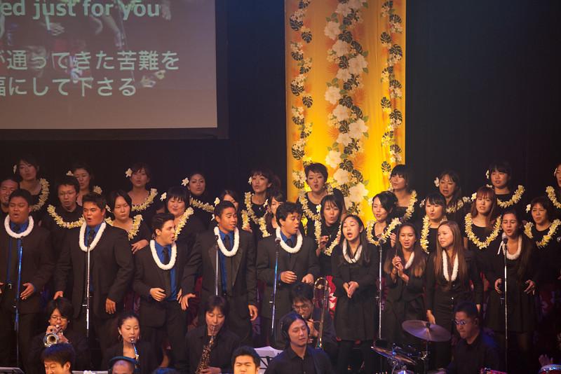 Japan_2012_IMG-1047