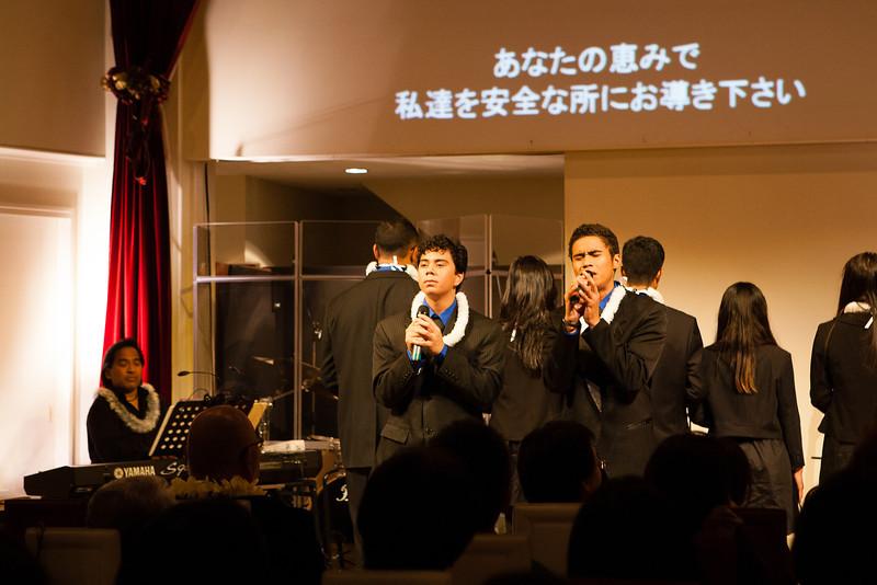 Japan_2012-IMG-0568