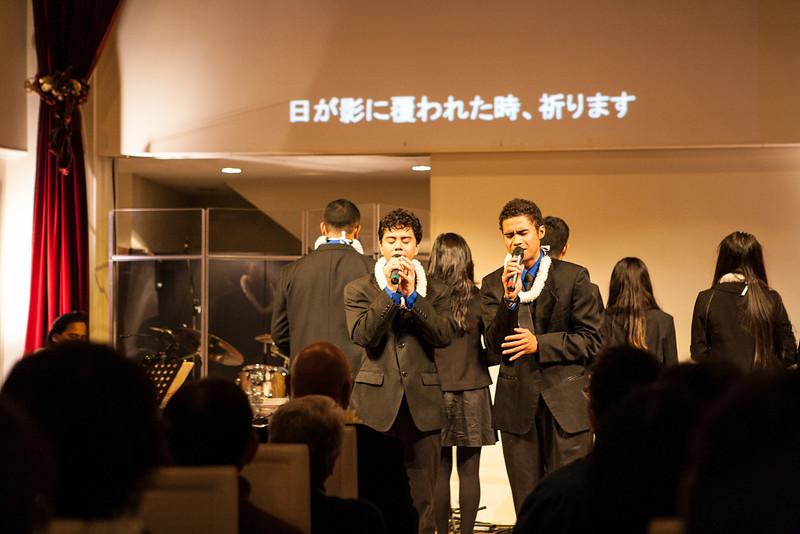 Japan_2012-IMG-0567