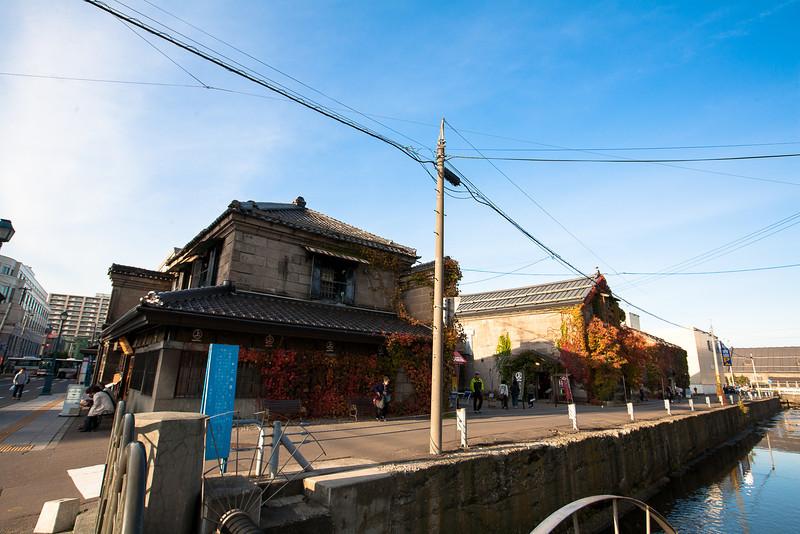 Japan_2012-IMG-0326