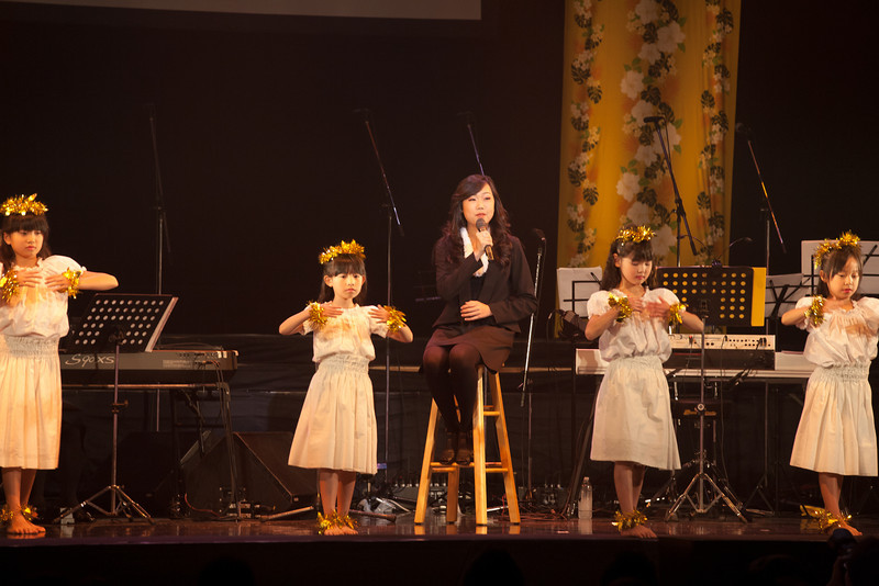 Japan_2012_IMG-0909