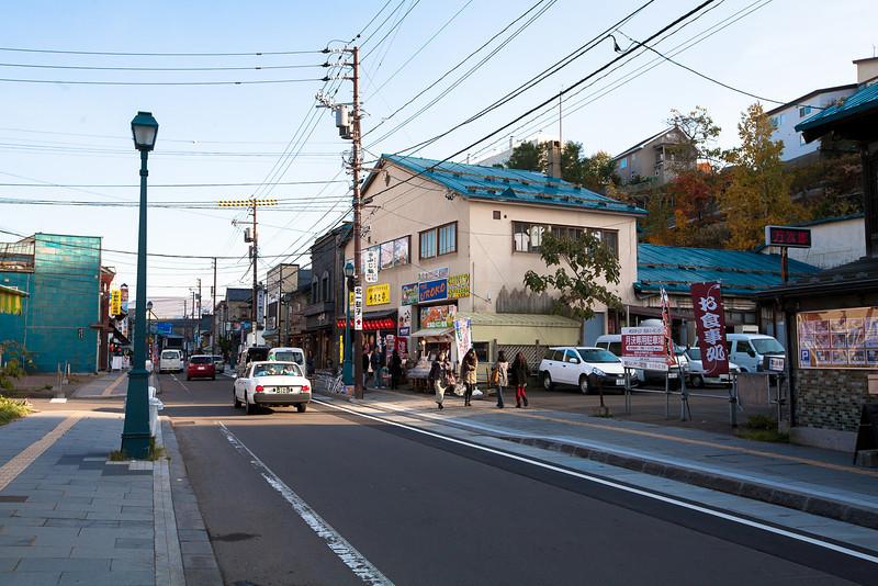 Japan_2012-IMG-0324