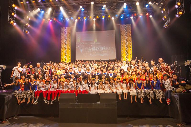 Japan_2012_IMG-0847