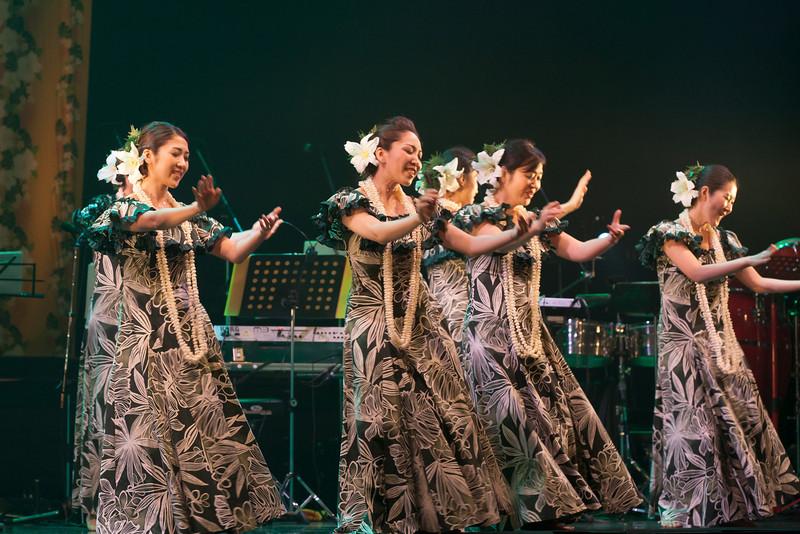 Japan_2012_IMG-0927