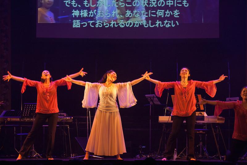 Japan_2012_IMG-1023