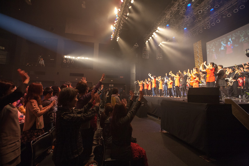 Japan_2012_IMG-1068