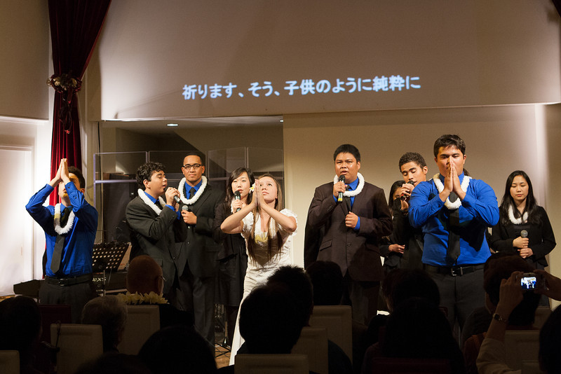 Japan_2012-IMG-0573
